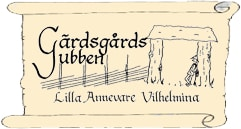 gargdsgardsgubben-logo-pergamentrulle-text